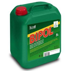 Biologický odbouratelný olej Bipol 5 l