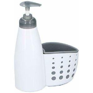 Dávkovač mýdla+ stojak Imp- /6586