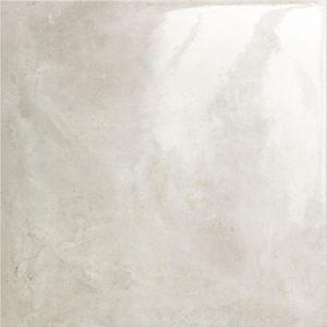 Dlažba Epoxy grey 1 59,8/59,8