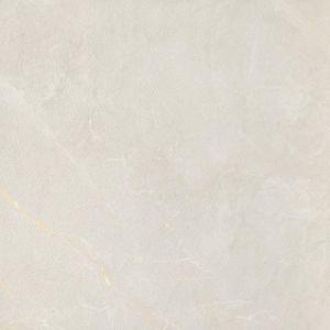 Dlažba Kaledonia White Lap. 59,8/59,8