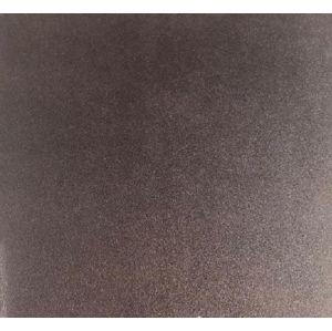 Dlažba Sugar Brown 14010 60/60