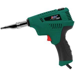 Elektrická pájecí pistole Asist 200W