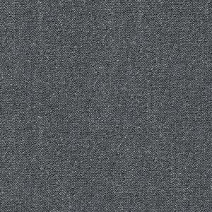 Kobercová krytina 5M Quartz 99