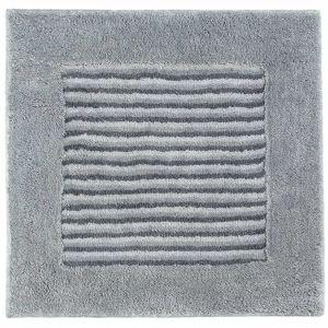 Kobereček Kolorado šedý 660901 60x60cm