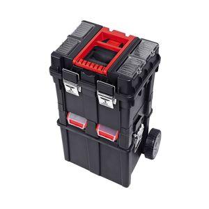 Kufr na nářadí Patrol HD Compact