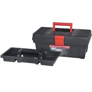 Kufr na nářadí stuff basic 12