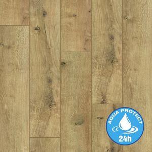Laminátová podlaha Dub Wostok 8mm AC5 Trend 52606
