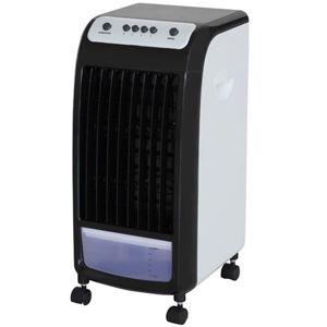 Mobilní klimatizace kr-1011 75w