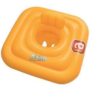Nafukovací matrace pro děti 1-2 roky 76cmx76cm 32050