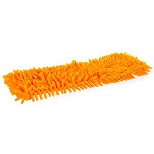 Náhradní mop oranž.