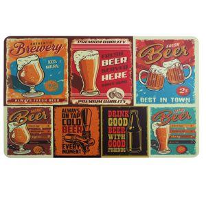 Podložka Beer 43,5x28,2cm