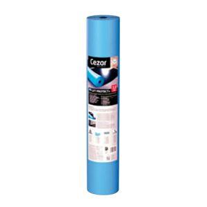 Podložka pod plovoucí podlahy  Pro lvt protect+ 1,5mm 15m2