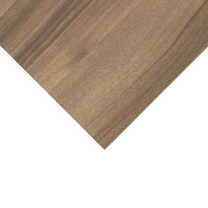 Pracovní deska 140cm ořech ontario
