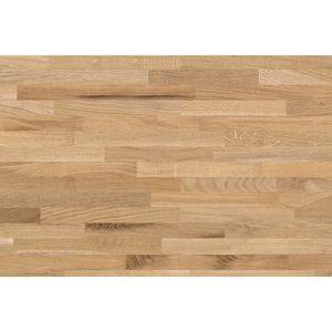 Pracovní deska 80cm/38mm light porterhouse oak