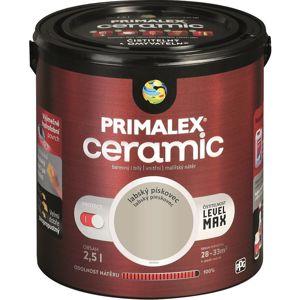 Primalex Ceramic labský pískovec 2,5l