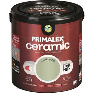 Primalex Ceramic mayský jadeit 2,5l