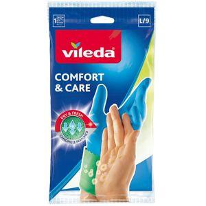 Rukavice Komfort L