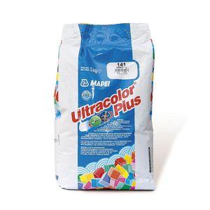 Spárovací hmota 131 ultracolor 5 kg