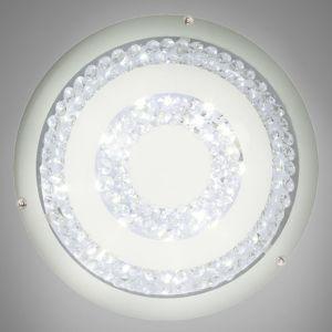 Stropní svítidlo Monza 13-47748 LED pl30