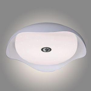 Stropní svítidlo Rosie 4619 LED 18 W D40 PL