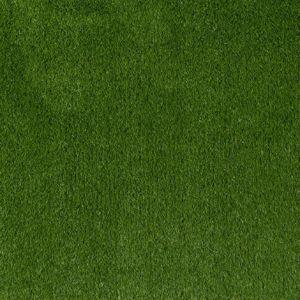 Umelá tráva 2M Caroline