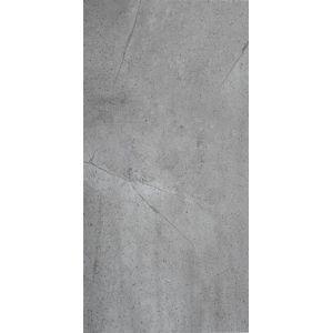 Vinylová podlaha SPC Betonart Hell 4,2mm-0,4mm