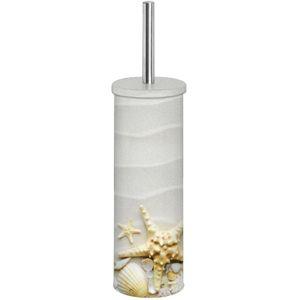 WC štětka shells 5951