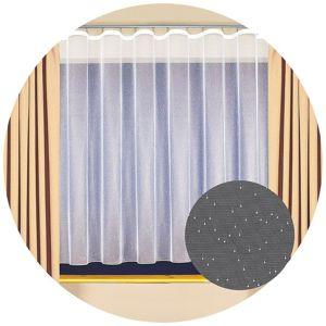Záclona kusová Olivie 180x300 h3037 05
