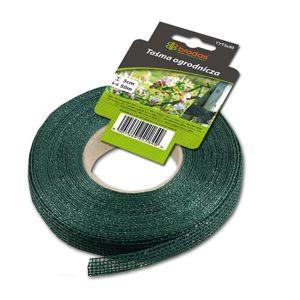 Zahradnická páska 3 cm X 50m TYT3X50